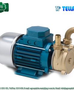 "Električne pumpe Tellarini serije ""ECC"" 2"