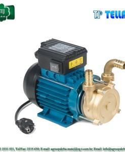 """Električne pumpe Tellarini serije """"EEM"""" 2"""