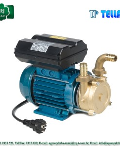 "Električne pumpe Tellarini serije ""ENM i ENT"" 2"