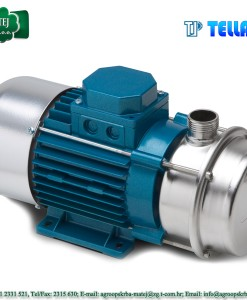 """Električne pumpe Tellarini serije """"AL"""" 1"""