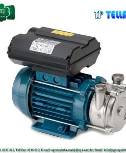 """Električne pumpe Tellarini serije """"ALM i ALT"""" 2"""