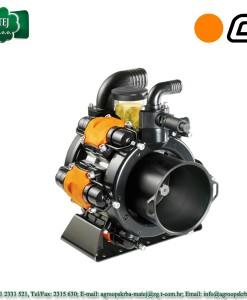 "Pumpa za prskalice membranska Comet serija ""BP 291 HS″ 1"