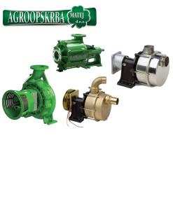 Pumpe sa spojkom za diesel, benzin i elektromotore