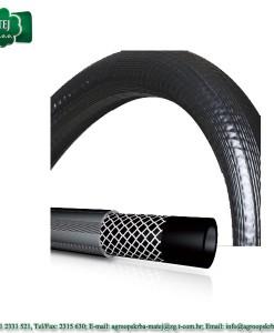 Crijevo fleksibilno PVC armirano Espirobil 1