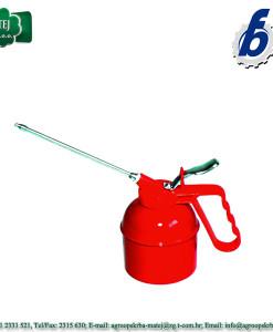 Kantica za ulje 300ml F.ili Bonezzi 1