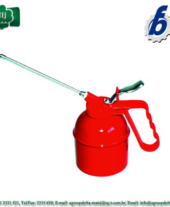 Kantica za ulje 500ml F.ili Bonezzi 1