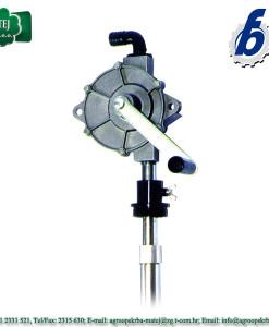 Ručna pumpa za ulje 164T F.ili Bonezzi 1