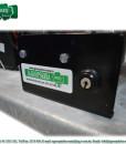 Pumpa za vodu motorna Agromatej MMV 1200/35 8
