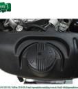 Pumpa za vodu motorna Agromatej MMV 1200/35 9