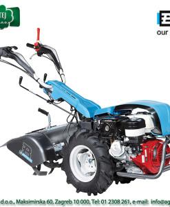 Motokultivator Bertolini 413S 1