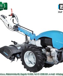 Motokultivator Bertolini 417S 1