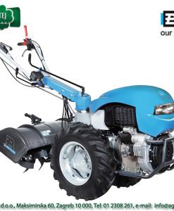Motokultivator Bertolini 418S 1