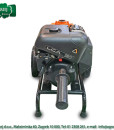 Pumpa za vodu motorna Agromatej MMV 600/34 3