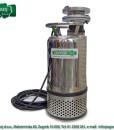 Rovatti potopna pumpa DA 100A/B-055 T2 1