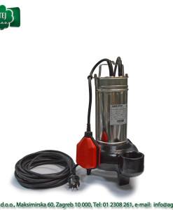Rovatti potopna pumpa HS 40V/F-006M2G 1